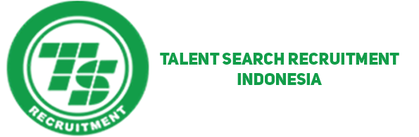 Talent Search Recruitment